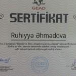 ruh_sert1111