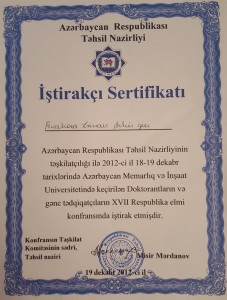 laman_Sertifikat