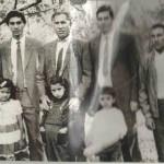 shahlar115 - копия (2) - копия