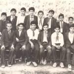 Baxish Huseynov (14)