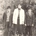 Baxish Huseynov (18)