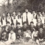 Baxish Huseynov (3)
