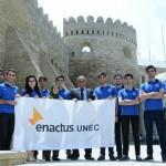 enactus1