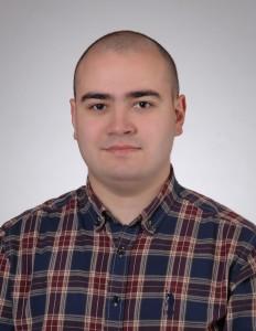 Azizov1