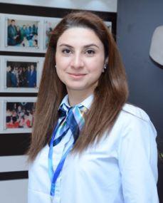 suqra_humbatova