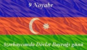bayraq9620a8fbe
