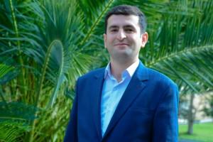 xatai_aliyev_beynelxalq_ingilis-8618
