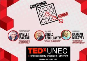 TEDxUNEC-banner