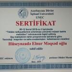 elnur_sert872508641280_n