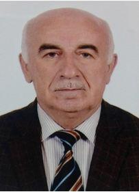 mamed_aslanov_texn