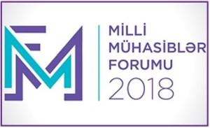 forum_2018