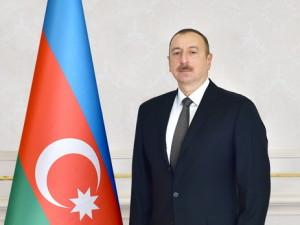 lham Əliyev-636554