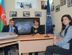 radio_UNEC