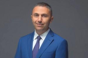Tahir_Mirkishili