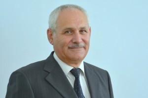 Yaqubov Sakit (2)