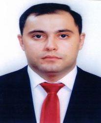 huseynov_ramil_biznes_iqt