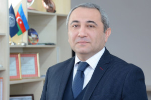 Anar_Rzayev_16