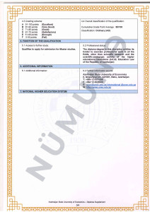 diploma supplement-3