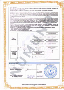 diploma supplement-4