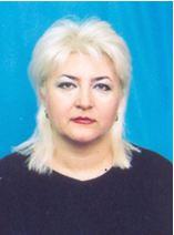 huseynova_sevinc_xarici