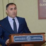 Sohrab_İsayev