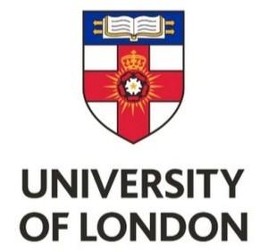 univ_london