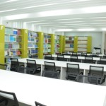 kitabxana12