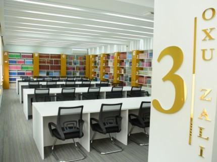 kitabxana14