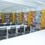 kitabxana18
