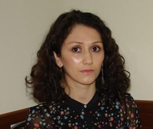 qurbanova_rena_sayt