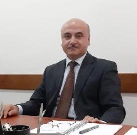 ilqar_seyfullayev