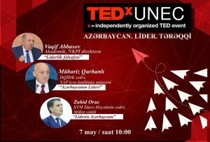 TEDxUNEC_240419