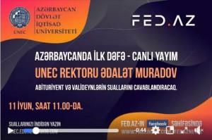 fedaz11