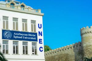 UNEC_210918