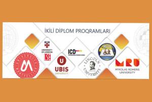 ikili_diplom_sergisi_170919
