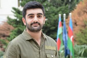 Hasanli_Kamran
