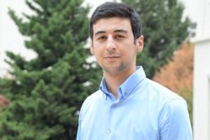 Mehdiyev_Murad