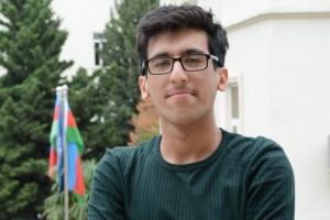 Qurbanov_Ahmed