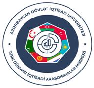 image_turk