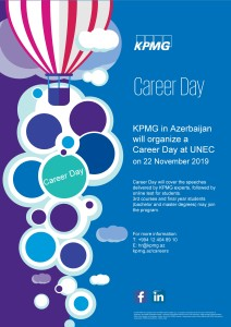 career day at unec 2019-page-001 (1)