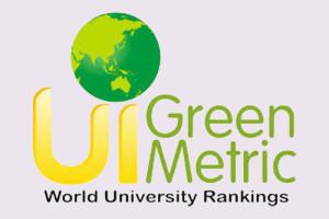 Green_metrix_20191205