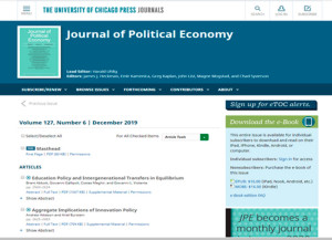 Journal-of-Political-Economy_251219
