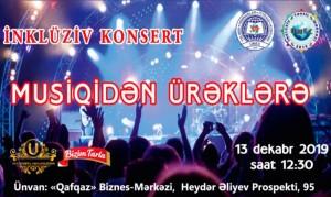 inkluziv_konsert_101219