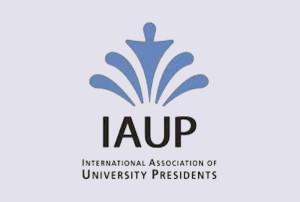 IAUP_220120