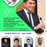 TDİAM seminar