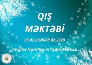 VN_qish_mekteb_210120