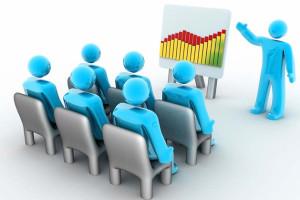 seminar-checklist