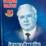 teymur342bad98dc86a3c50a