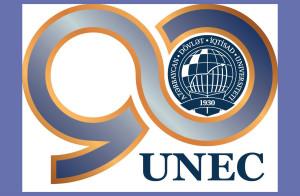 unec90_logo