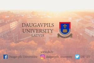 Daugavpils_Universiteti_110220-